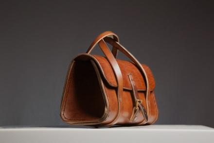 Etwas Leather Bags Vintage Ocd