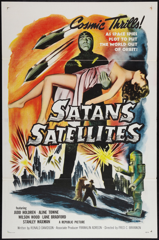 Movie Posters Vintage 22