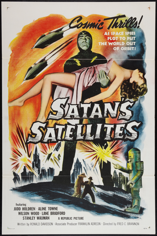 movie poster vintage retro - photo #14