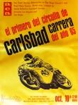 Vintage Moto Poster1