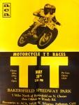 Vintage Moto Poster10