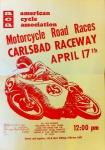 Vintage Moto Poster12