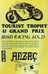Vintage Moto Poster13
