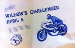 Vintage Moto Poster15
