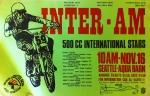 Vintage Moto Poster16