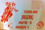 Vintage Moto Poster17