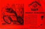 Vintage Moto Poster18