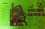 Vintage Moto Poster19