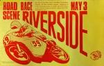Vintage Moto Poster2