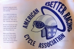 Vintage Moto Poster20