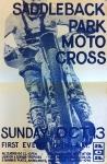 Vintage Moto Poster5