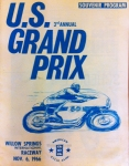 Vintage Moto Poster6