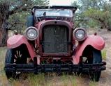 Auction 106 Sm