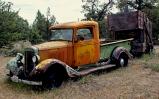 Auction 113 Sm