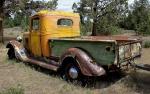 Auction 115 Sm