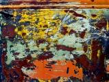 Auction 118 Sm