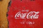 Auction 86 Sm