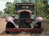 Auction 96 Sm
