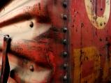 Boxcar 11 Sm