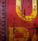 Boxcar 12 Sm