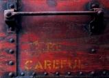 Boxcar 13 Sm