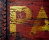 Boxcar 15 Sm