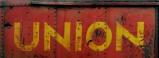 Boxcar 17 Sm