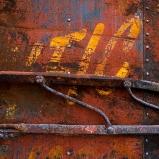 Boxcar 3 Sm