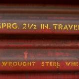 Boxcar 9 Sm