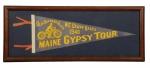 Gypsy Tour Pennant2