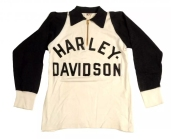 Harley Jersey