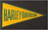 Harley Pennant 5