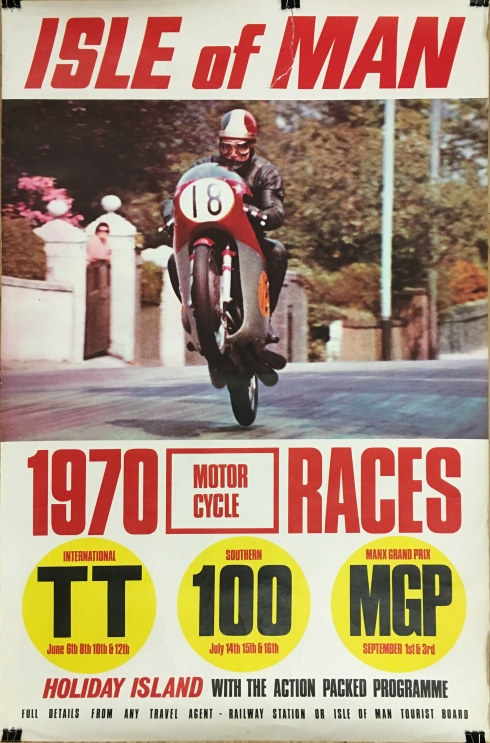 Tag Archives Motorcycle Racing Poster