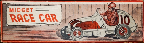 midget-racer-box-ocd