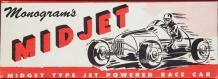 midjet-racer-box-ocd