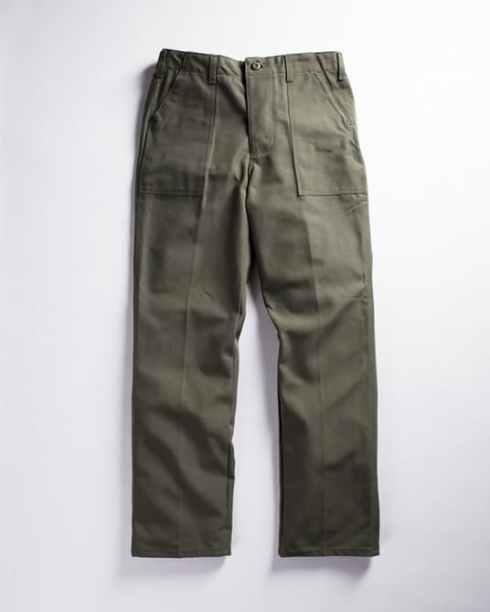 gung-ho-camp-trouser-od